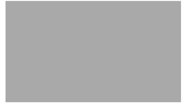WSJ_Logo_Hubspot