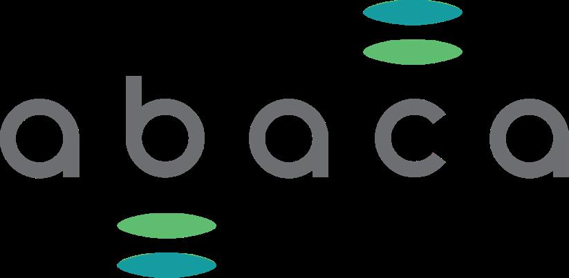 abaca logo.png